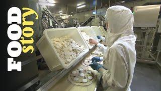 Documentaire Que cachent les pizzas industrielles ?
