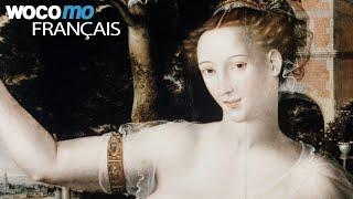 Secrets et hérétiques : les symboles cachés de