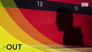 Documentaire Sport & Homosexualité