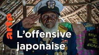 Vanuatu, mémoire d'un culte | Photographes voyageurs