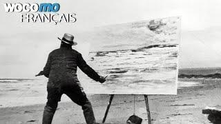 William McTaggart, peintre impressionniste fasciné par la mer | 1 000 chefs-d'œuvre (13/16)