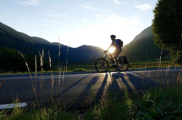 Documentaire Pourquoi choisir un vélo en version électrique ?
