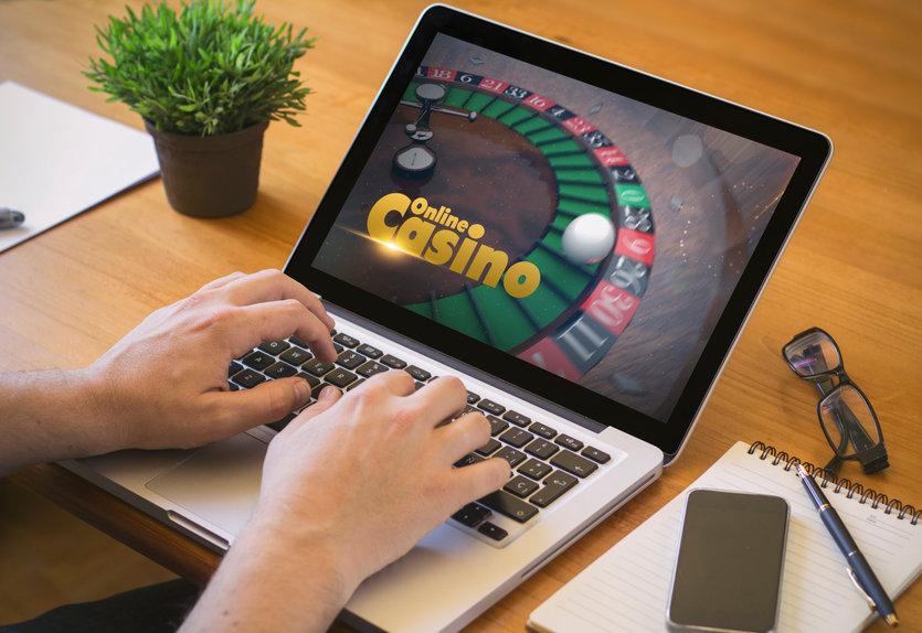 Critères de sélection d'un bon casino virtuel pour jouer à la roulette en ligne