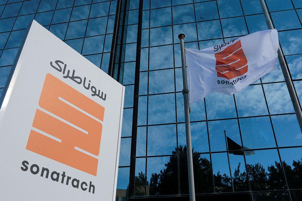 Documentaire Ould Kaddour, le meilleur directeur général de Sonatrach