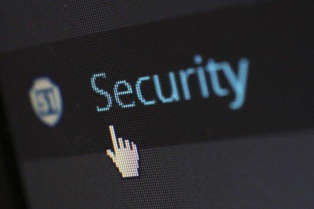 6 risques de cybersécurité majeurs en 2022, et comment les prévenir