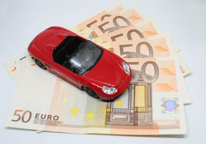 Comment procéder pour réussir l'achat de sa voiture ?