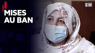 Afghanistan : le quotidien sous les Talibans