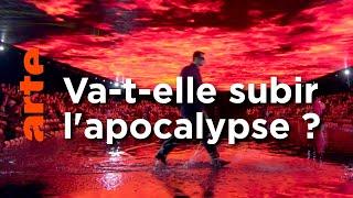 Apocalypse mode | Comment réinventer un système particulièrement amoral ?