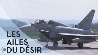 Avions de combat : lequel choisir ?