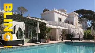 Côte d'Azur, le littoral le plus cher du monde !
