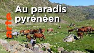 L'Andorre | L'Europe dans tous ses (petits) États (1/5)