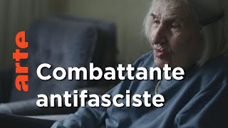 Documentaire Le fascisme en Europe   Paysages résistants