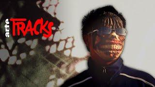 Le réalisateur Apichatpong à la recherche de ses fantômes