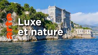 Monaco | L'Europe dans tous ses (petits) États (2/5)