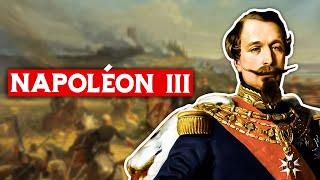 Napoléon III (1851-1870)