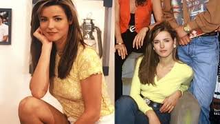 Que sont devenus les anciennes stars des séries tv française ?