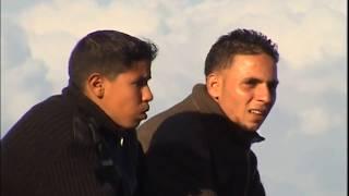 Tanger : la milliardaire et les enfants des rues