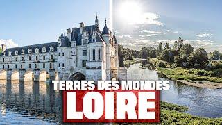 Terres des Mondes : Loire