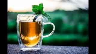 Thé, café ou tisane, quelle est la meilleure boisson ?