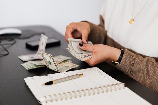 Que faire si votre prêt est refusé à cause du taux d'usure?