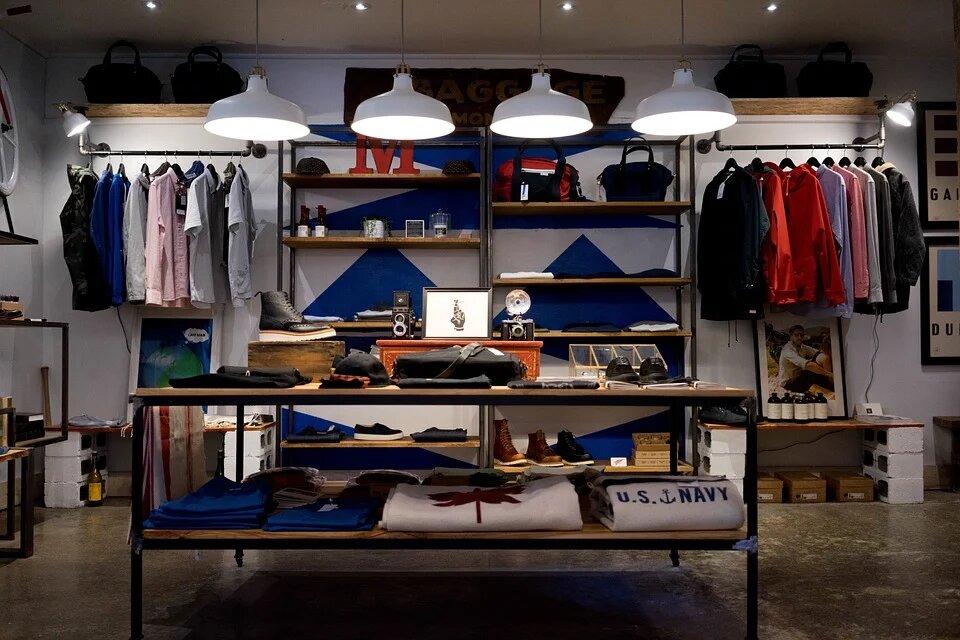 Comment estimer la valeur locative d'une boutique en Ile-de-France ?