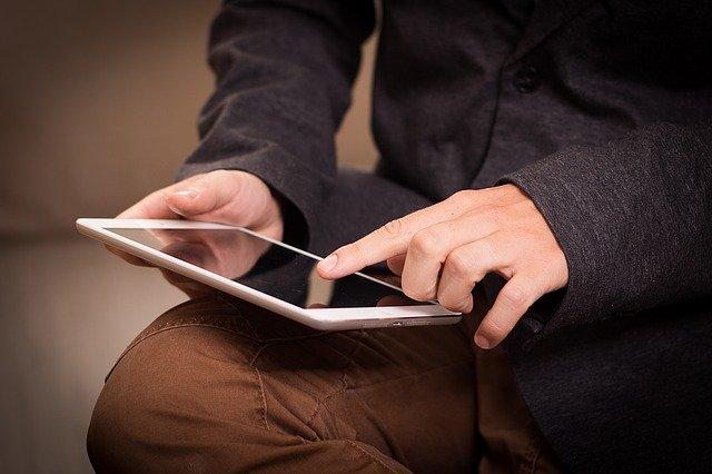 Quelles sont les nouveautés du nouvel Ipad Mini ?