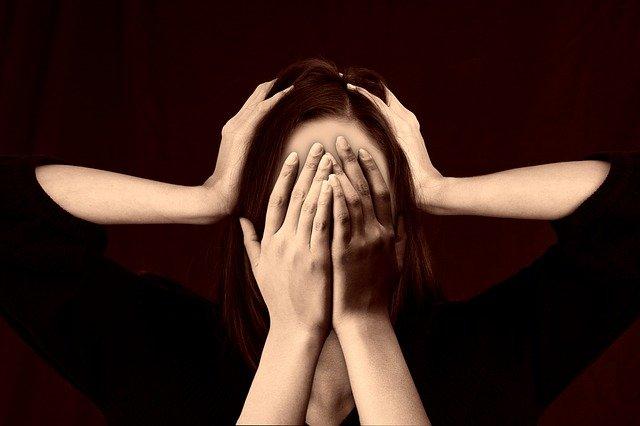 Pourquoi et comment consulter un psychologue ?