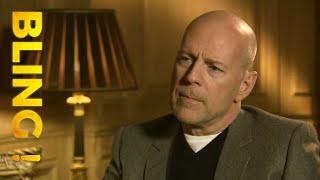 Bruce Willis, le bad boy conservateur