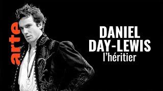 Daniel Day-Lewis : l'héritier