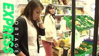 Etudiant précaire : faire ses courses pour moins de 10 euros par semaine