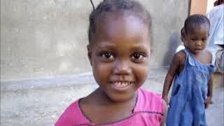 Haïti, les orphelins du séisme