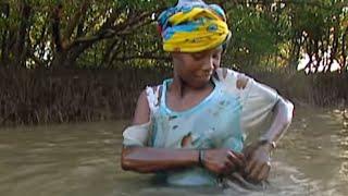 Documentaire Madagascar, les pêcheurs de la pleine lune