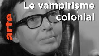 Marguerite Duras et l'illusion coloniale