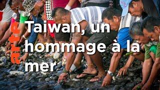 Documentaire Taiwan : Les Tao – L'écume des traditions | À la rencontre des peuples des mers