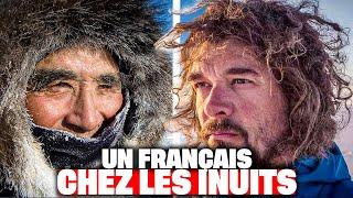 Un Français chez les Inuits