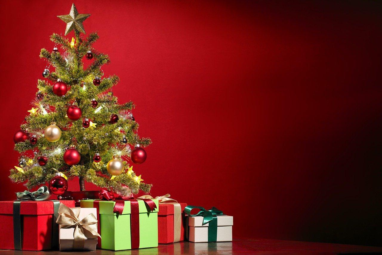 Idées de cadeau pour Noël