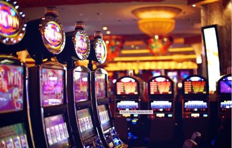 BetSofa Casino et Sportsbook: les particularités