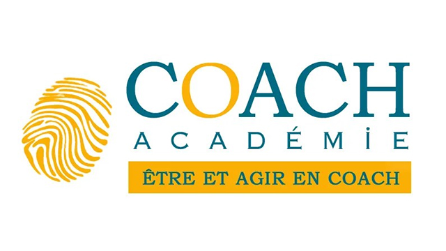 Les formations au métier de coach