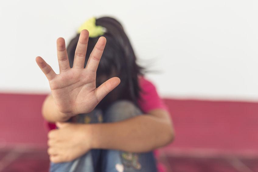 42 signes de maltraitance infantile : c'est quoi, et comment les décrypter ?