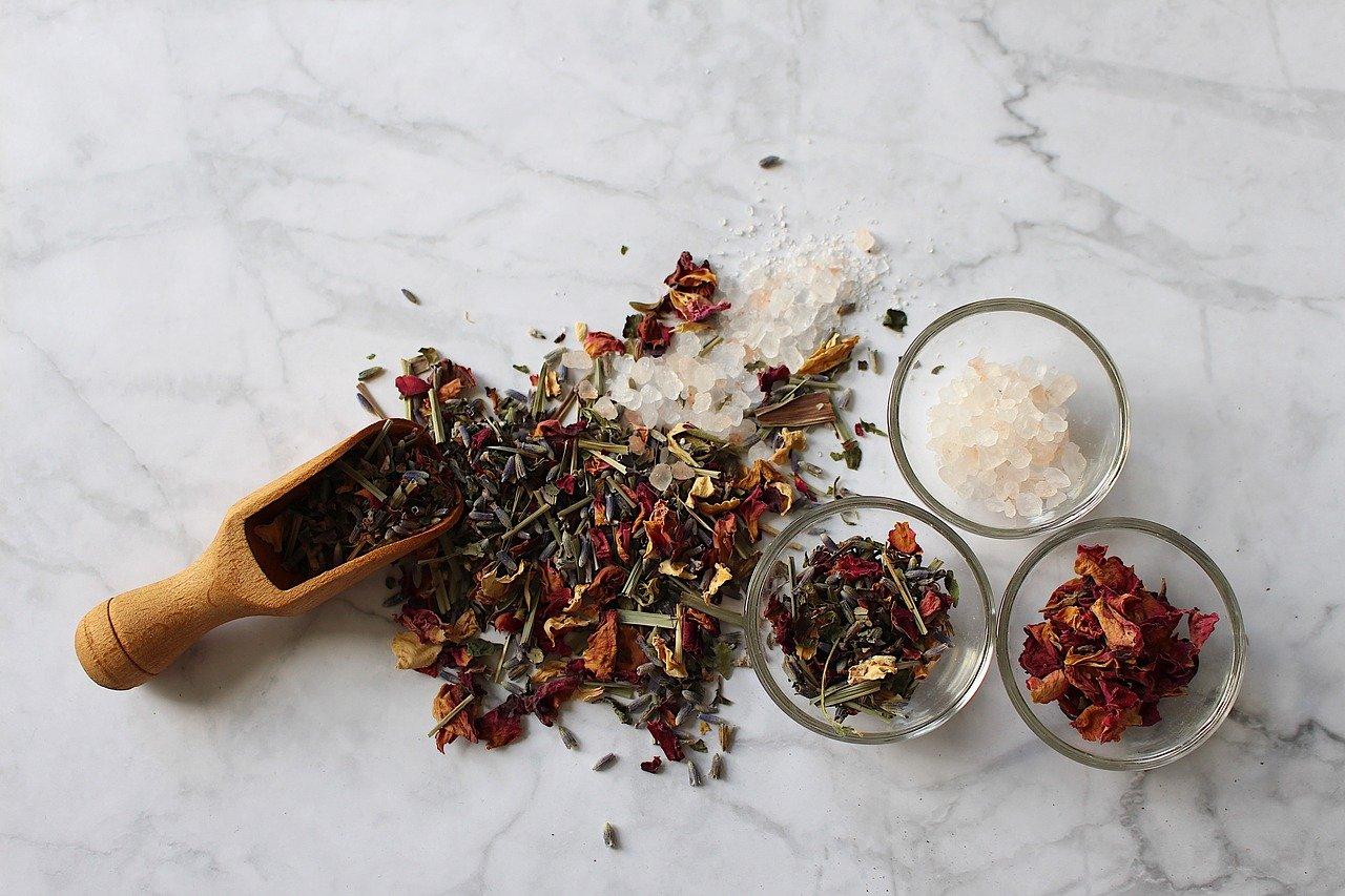 La naturopathie : en quoi consiste cette médecine traditionnelle ?
