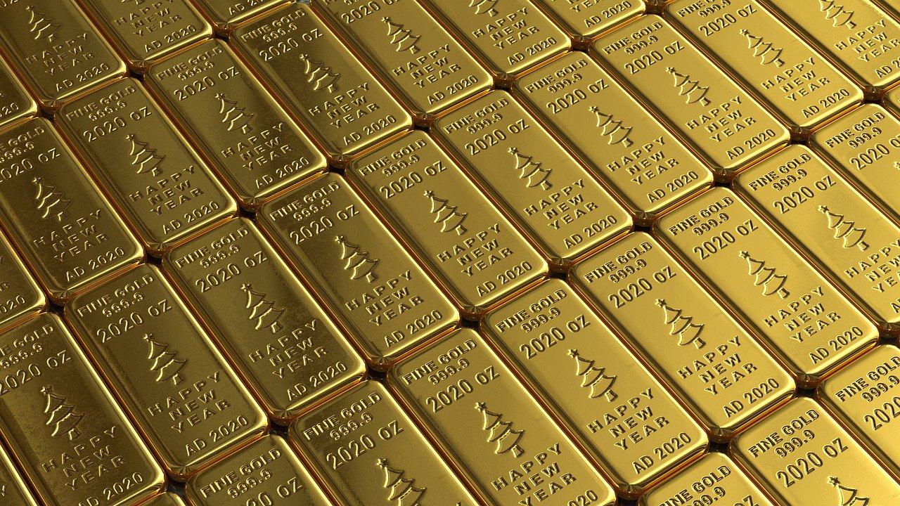 Or, Argent : Que faut-il savoir sur la transaction des métaux précieux ?
