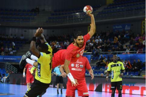 Handball: combien de titres attendent l'Espérance Sportive de Tunis?