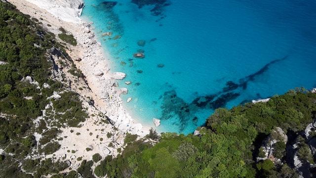 Documentaire Quel est l'intérêt de visiter La Sardaigne ?